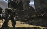 Darksiders: Wrath of War - Screenshots - Bild 7