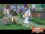 MySims Kingdom - Screenshots - Bild 8