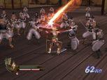 Samurai Warriors 2 - Screenshots - Bild 10