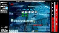Space Invaders Extreme - Screenshots - Bild 21