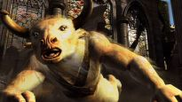 Die Chroniken von Narnia: Prinz Kaspian von Narnia - Screenshots - Bild 3