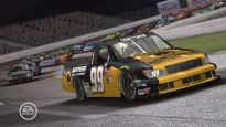 NASCAR 09 - Screenshots - Bild 14