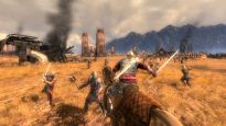 The Lord of the Rings: Conquest - Screenshots - Bild 5