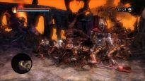 Overlord: Raising Hell - Screenshots - Bild 10