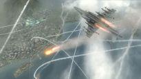 Tom Clancy's HAWX - Screenshots - Bild 10