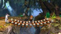 Lego Indiana Jones: Die Legendären Abenteuer - Screenshots - Bild 6