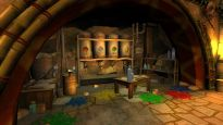 Banjo-Kazooie: Nuts & Bolts - Screenshots - Bild 2