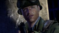 Brothers In Arms: Hell's Highway - Screenshots - Bild 2