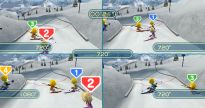 Family Ski - Screenshots - Bild 12