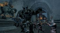 The Lord of the Rings: Conquest - Screenshots - Bild 4