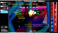 Space Invaders Extreme - Screenshots - Bild 23