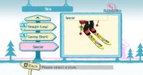 Family Ski - Screenshots - Bild 22