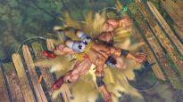 Street Fighter IV - Screenshots - Bild 19