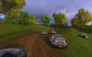 TrackMania United Forever - Screenshots - Bild 2