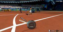 Summer Athletics - Screenshots - Bild 13