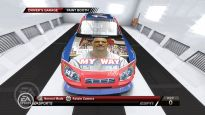 NASCAR 09 - Screenshots - Bild 12