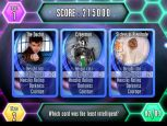 Top Trumps: Doctor Who - Screenshots - Bild 10