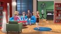 Die Sims 2: IKEA Home-Accessoires - Screenshots - Bild 8
