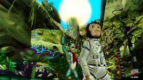 Space Chimps - Screenshots - Bild 14