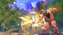 Street Fighter IV - Screenshots - Bild 17