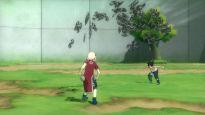 Naruto: Ultimate Ninja Storm - Screenshots - Bild 15