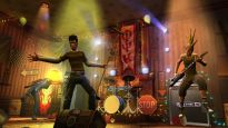 Guitar Hero World Tour - Screenshots - Bild 3