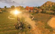 Men of War - Screenshots - Bild 15