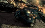 FlatOut Ultimate Carnage - Screenshots - Bild 4