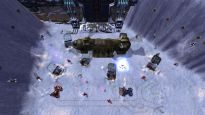 Assault Heroes 2 - Screenshots - Bild 3