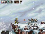 Commando: Steel Disaster - Screenshots - Bild 2