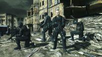 SOCOM: U.S. Navy SEALs Confrontation - Screenshots - Bild 22