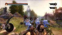 Overlord: Raising Hell - Screenshots - Bild 11