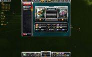 Sins of a Solar Empire - Screenshots - Bild 10