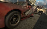 FlatOut Ultimate Carnage - Screenshots - Bild 14