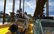 TrackMania United Forever - Screenshots - Bild 39
