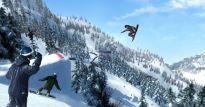 Shaun White Snowboarding - Screenshots - Bild 5