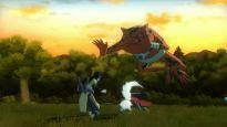 Naruto: Ultimate Ninja Storm - Screenshots - Bild 11