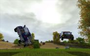 TrackMania United Forever - Screenshots - Bild 31