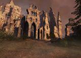 Dracula 3: Der Pfad des Drachens - Screenshots - Bild 3