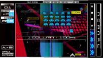 Space Invaders Extreme - Screenshots - Bild 16