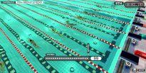 Summer Athletics - Screenshots - Bild 8