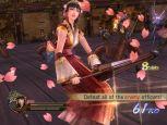 Samurai Warriors 2 - Screenshots - Bild 8
