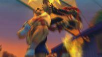 Street Fighter IV - Screenshots - Bild 53