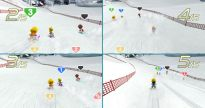 Family Ski - Screenshots - Bild 10