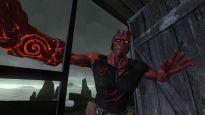Hellboy: The Science of Evil - Screenshots - Bild 4
