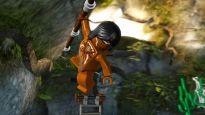 Lego Indiana Jones: Die Legendären Abenteuer - Screenshots - Bild 7