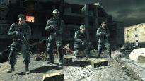 SOCOM: U.S. Navy SEALs Confrontation - Screenshots - Bild 33