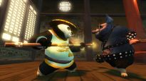 Kung Fu Panda - Screenshots - Bild 9