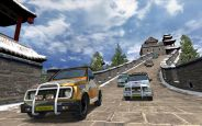 TrackMania United Forever - Screenshots - Bild 37