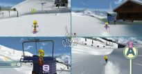 Family Ski - Screenshots - Bild 9